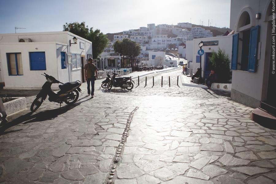 astypalaia greek islands-38