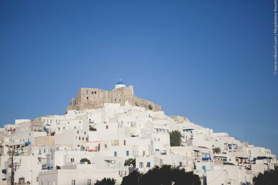 astypalaia greek islands-39