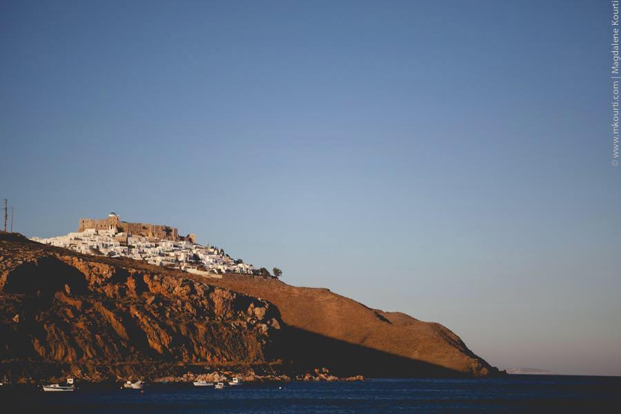 astypalaia greek islands-40
