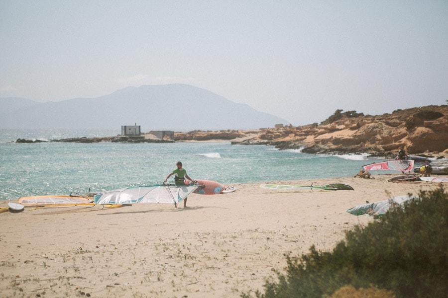 karpathos island greece-13