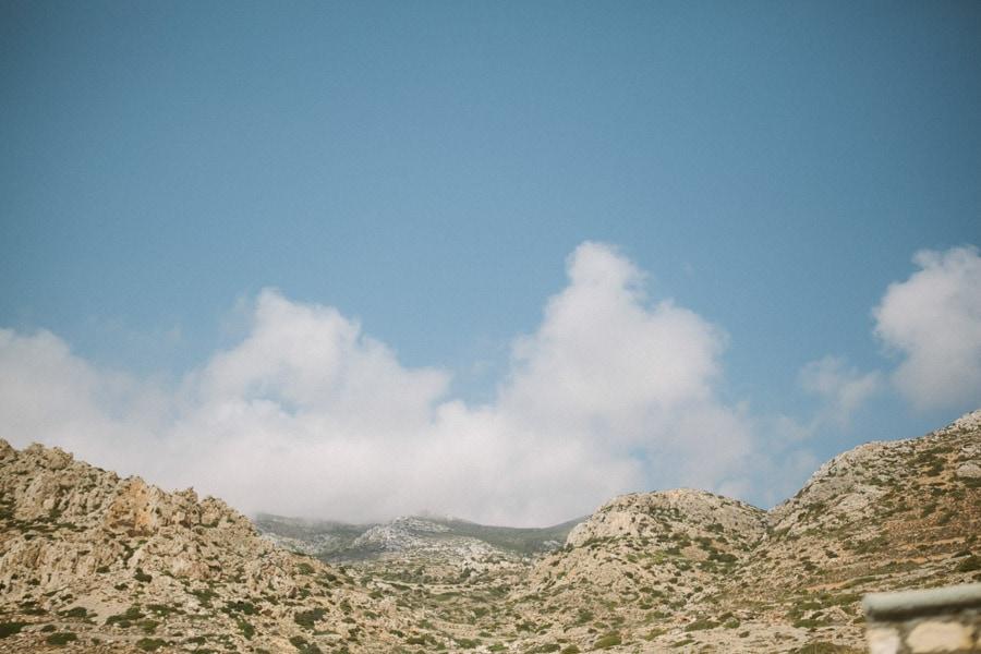 karpathos island greece-16
