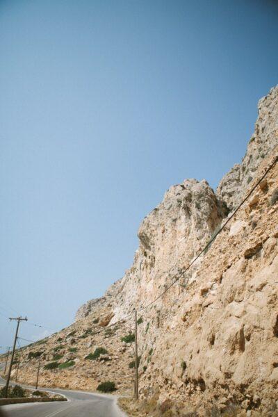 karpathos island greece-18