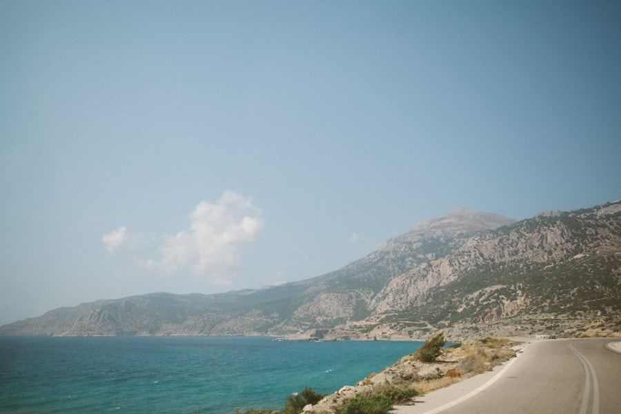 karpathos island greece-19