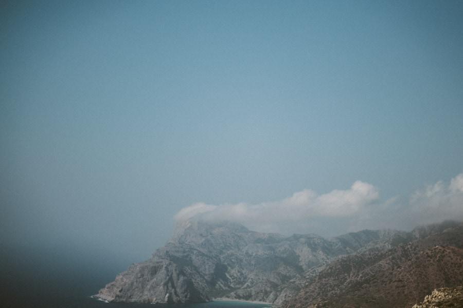 karpathos island greece-22