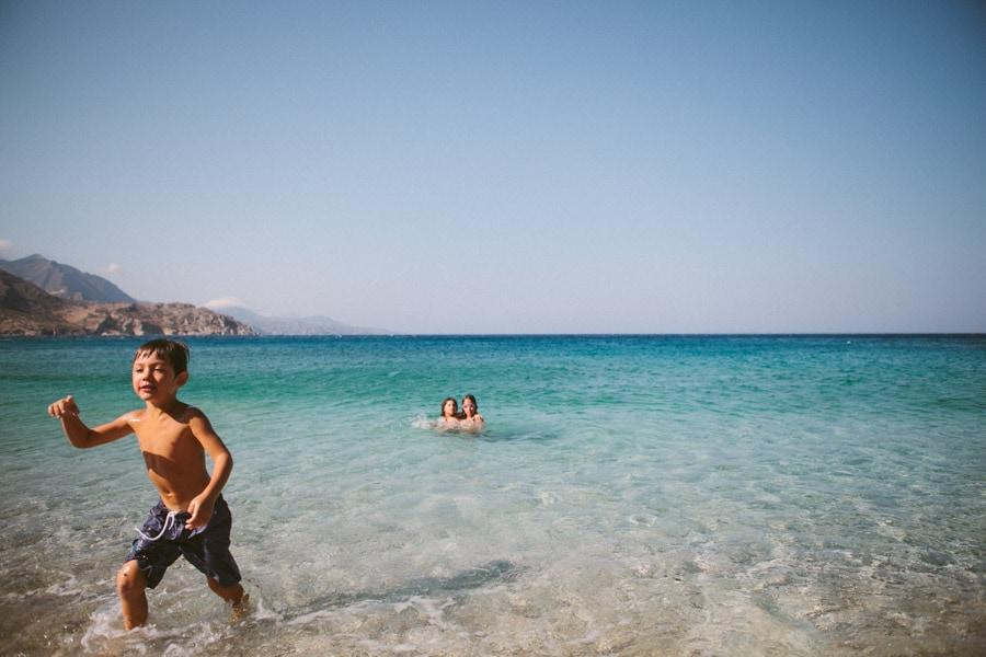 karpathos island greece-24