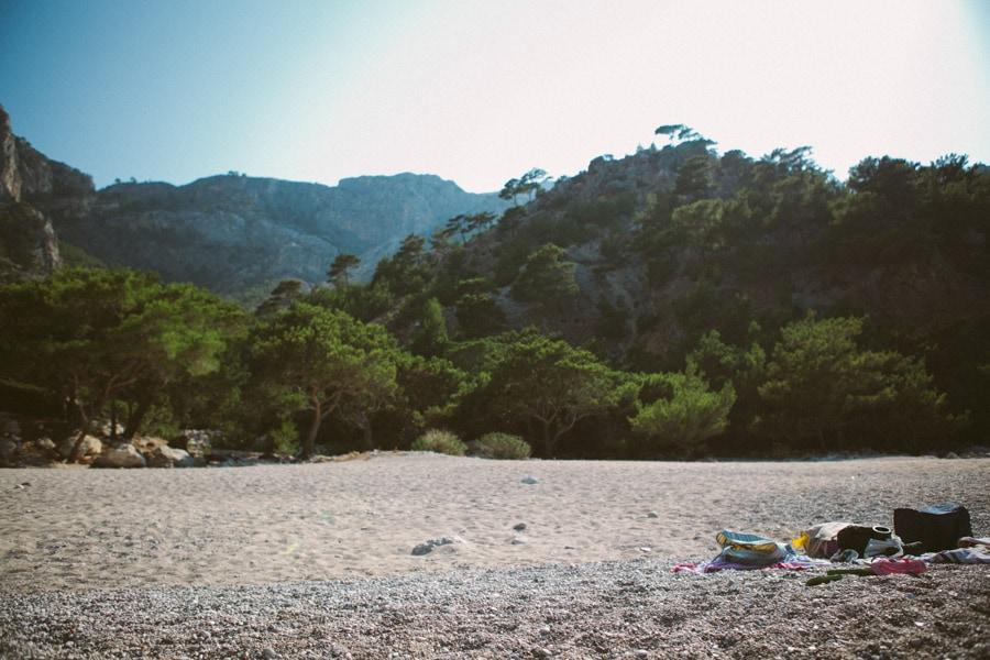 karpathos island greece-25