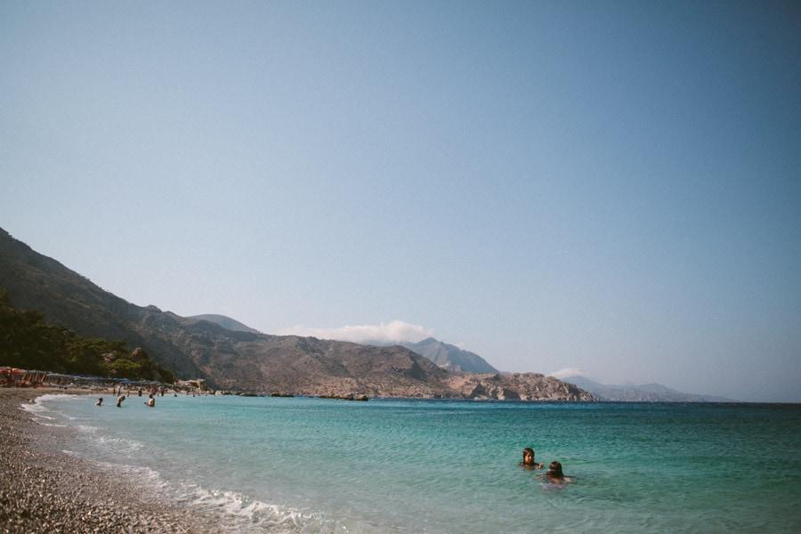 karpathos island greece-26
