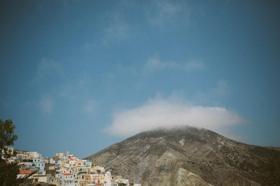 karpathos island greece-31