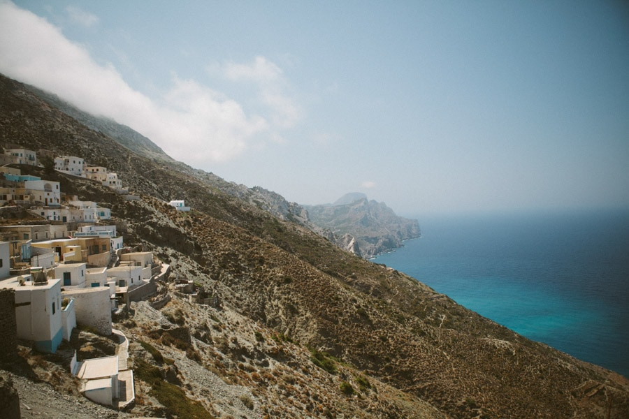 karpathos island greece-34