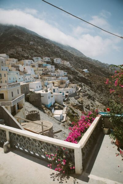 karpathos island greece-35