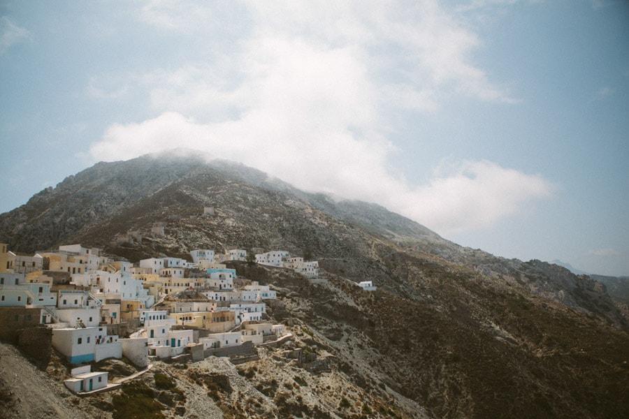 karpathos island greece-36