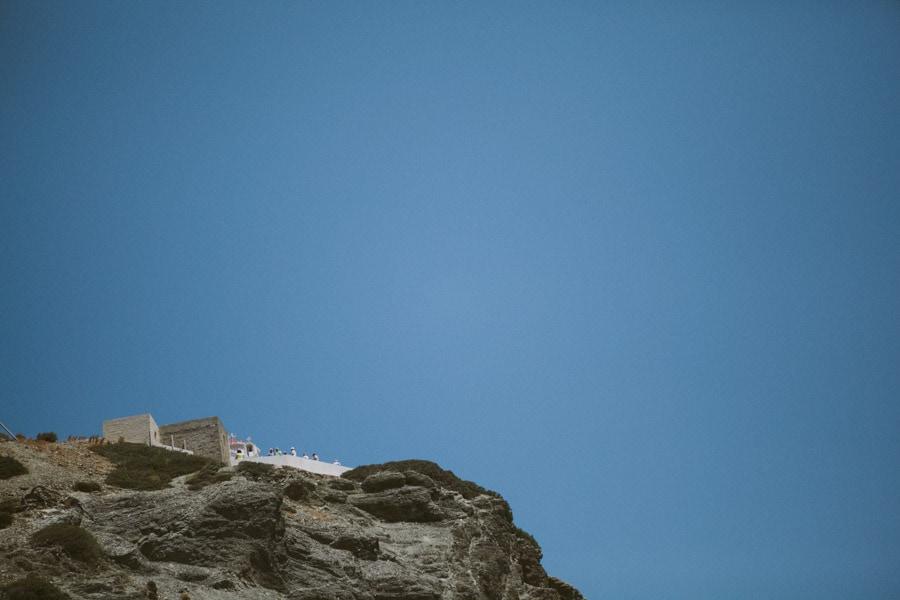 karpathos island greece-37