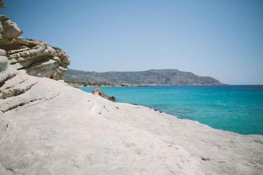 karpathos island greece-4