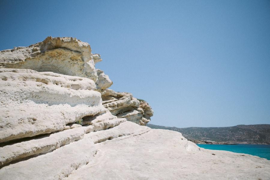 karpathos island greece-5