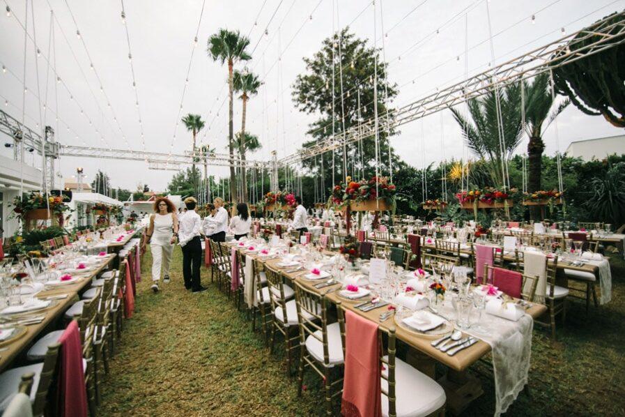 nicosia wedding -10
