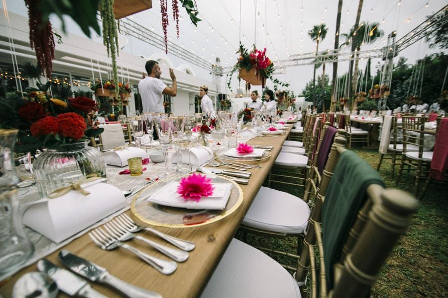 nicosia wedding -11
