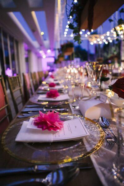 nicosia wedding -14
