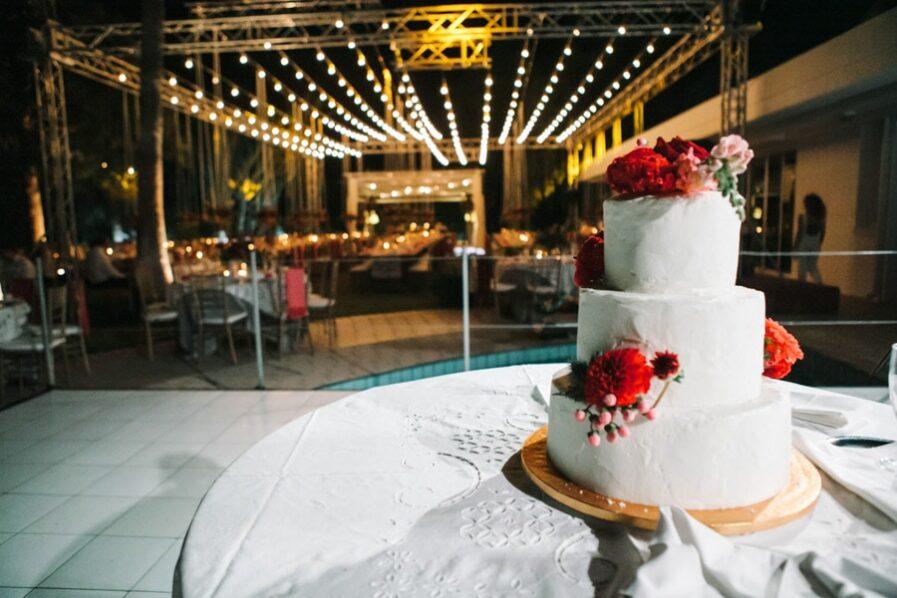 nicosia wedding -15