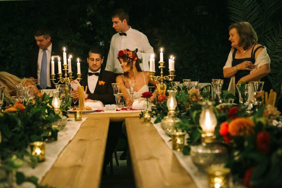 nicosia wedding -17