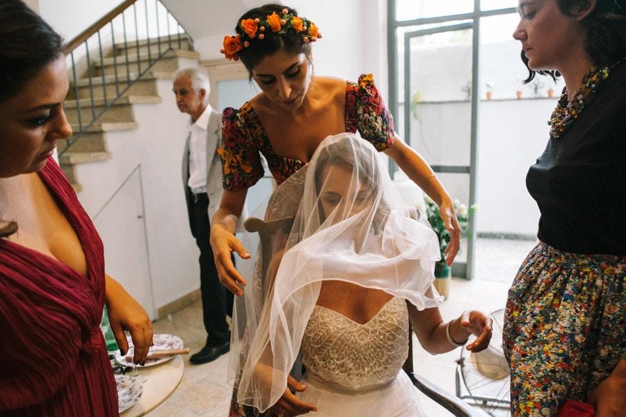 nicosia wedding -3