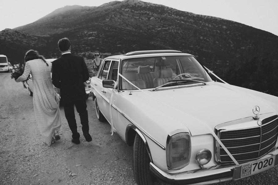 sifnos wedding photography -10
