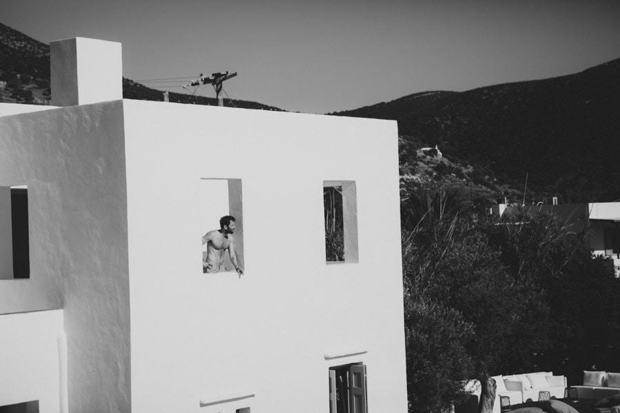 sifnos wedding photography -7