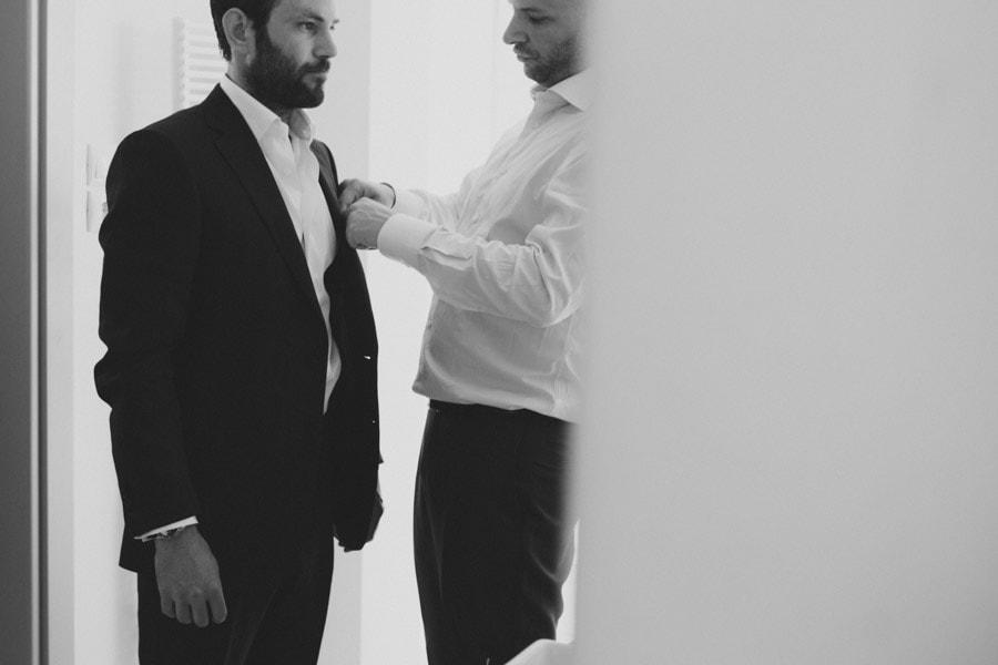 sifnos wedding photography -9