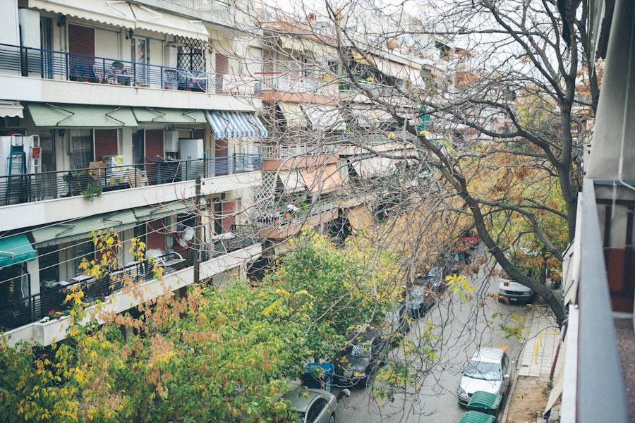 thessaloniki urban greece-2
