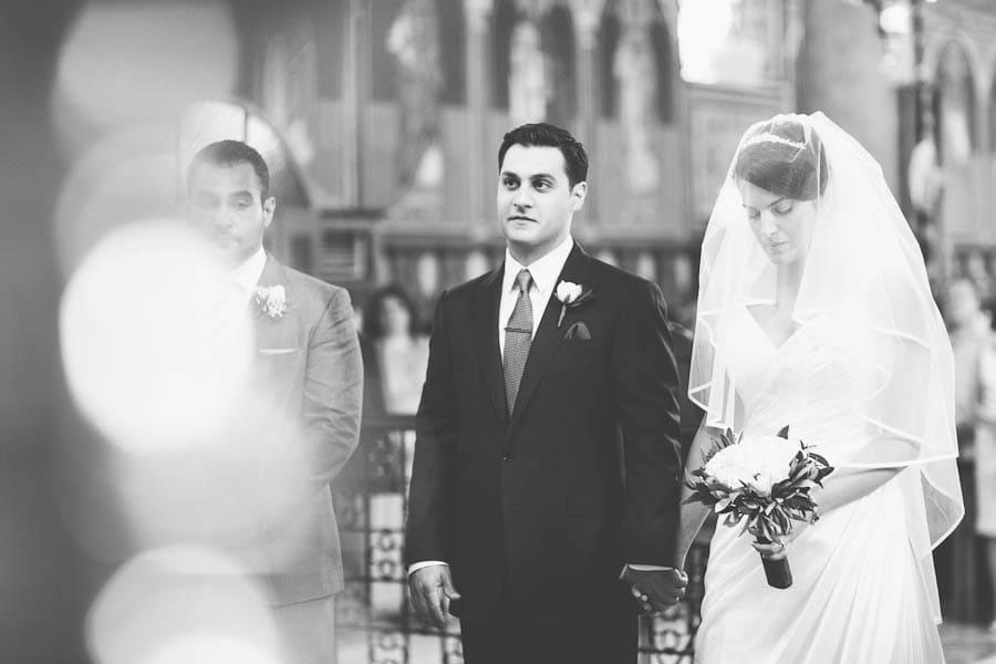 destination wedding rhodes