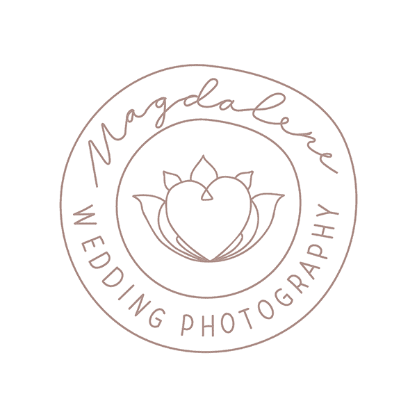 Wedding Photographer in Greece | Magdalene Kourti